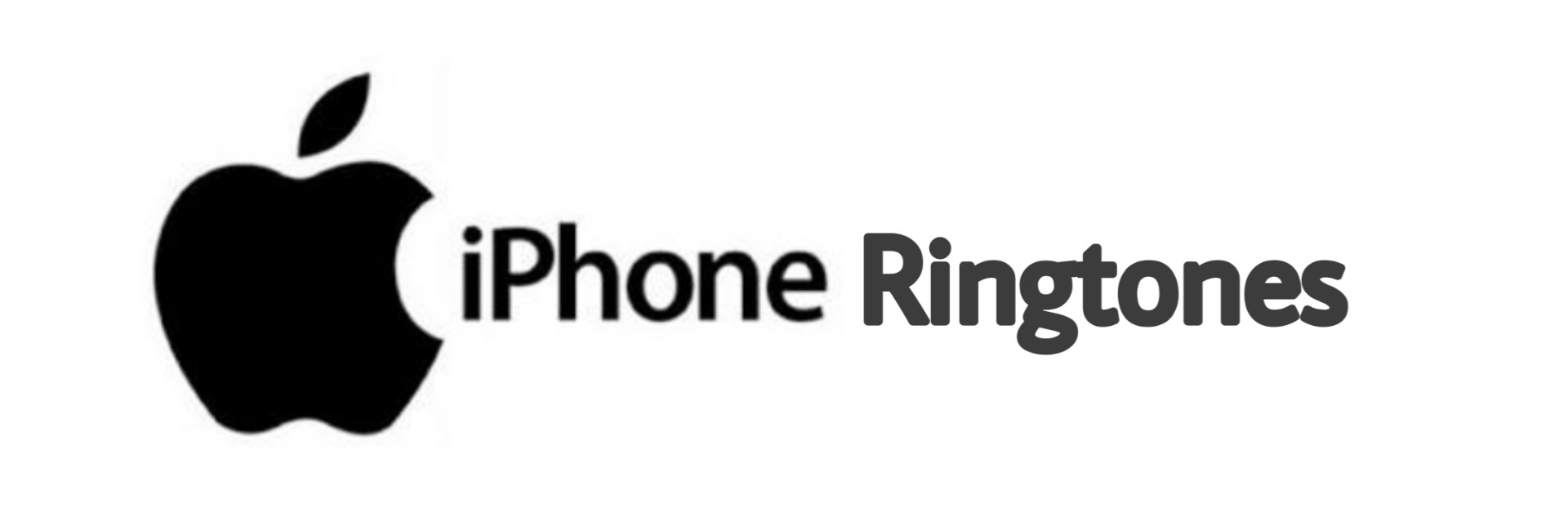 Apple iPhone Mp3 Ringtones Download