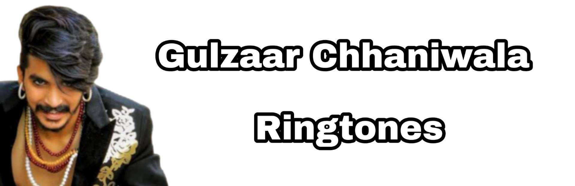 Bhagat Gulzaar Chhaniwala Mp3 Ringtone Download
