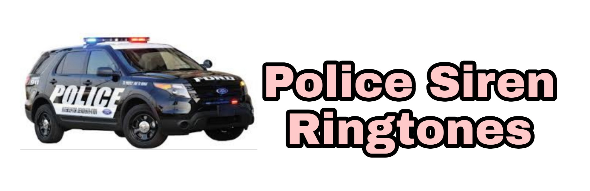 Police Mp3 Ringtone download