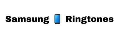 Samsung Ringtone Download