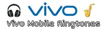 vivo ringtone download
