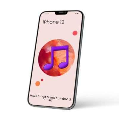 iphone 12 mp3 ringtone download