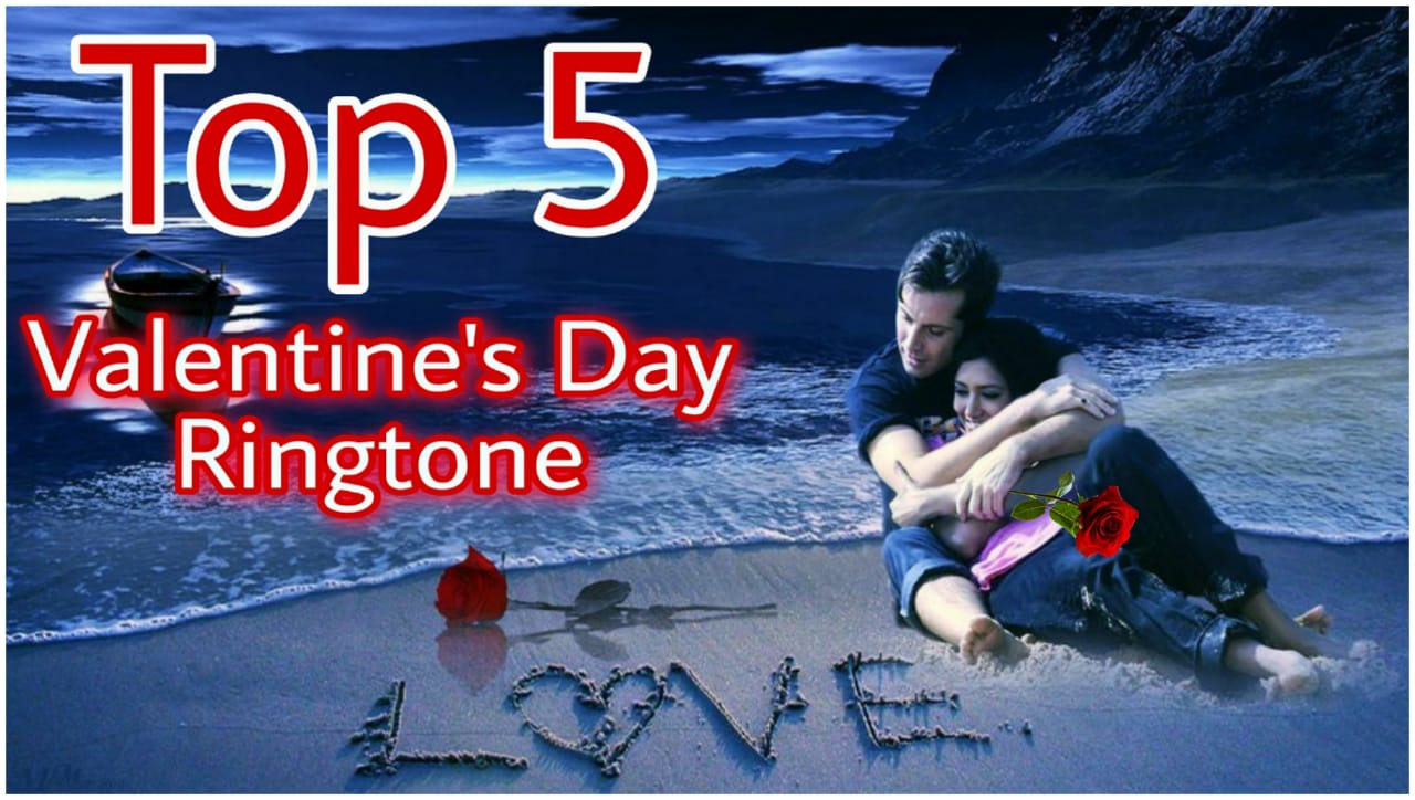Valentine Day Special Mp3 Ringtone Download