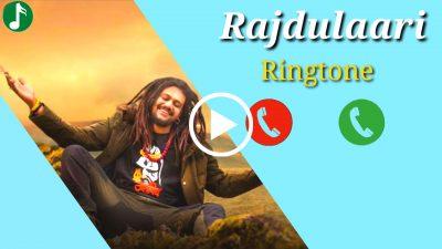 Rajdulaari Mp3 Ringtone Download