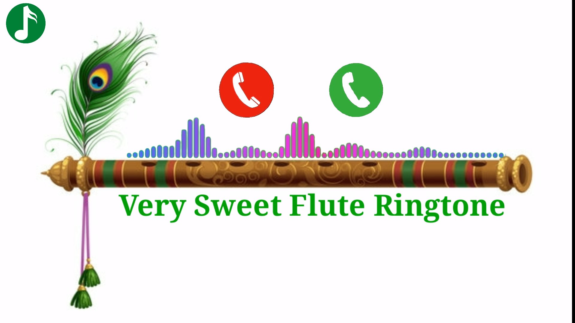 Sweet Flute Ringtone Download