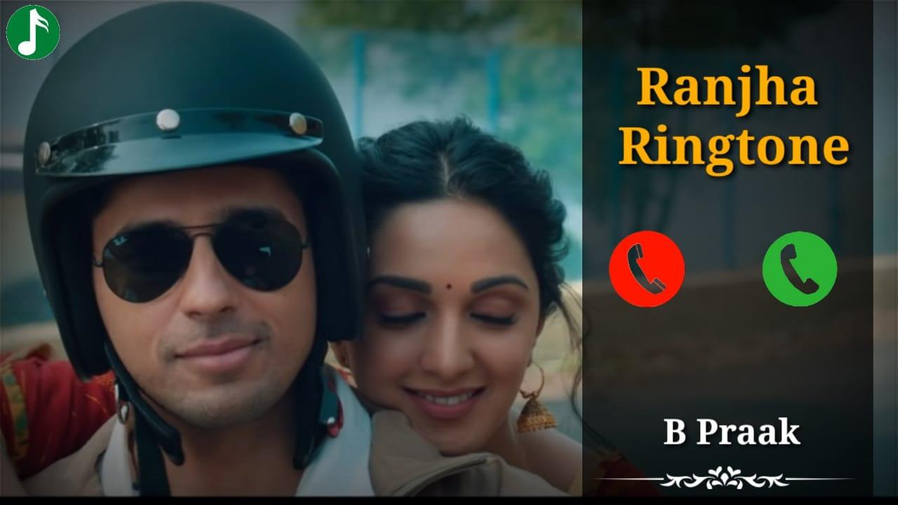 O Rab Bhi Khel Hai Khele Mp3 Ringtone Download