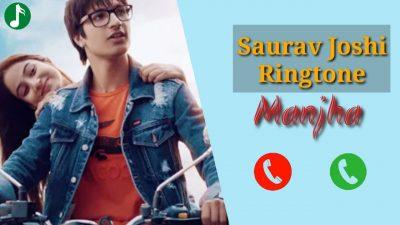 MAUJA Mp3 Ringtone Download