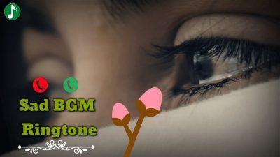 sad bgm ringtone download