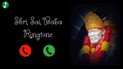 Sai Baba Mp3 Ringtone Download