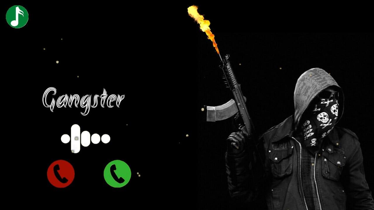 Gangster Mp3 Ringtone Download