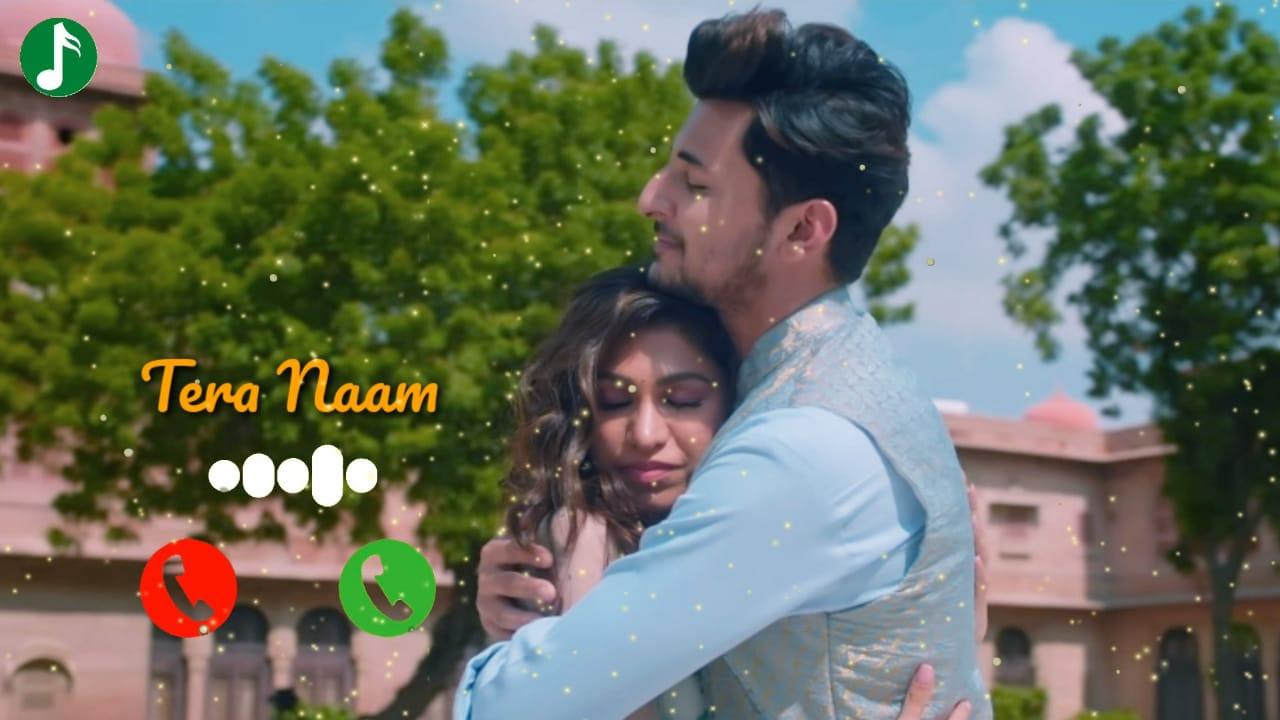 Tera Naam Mp3 Ringtone Download